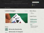 Sharing Casino e Slot Machine Info | ComputerSharing. it