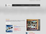 Informatica - Cuneo - Rossi Computers