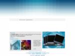 Computer Team - Informatica - Ospedaletto - Pisa - Visual Site