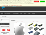 Reservedele til baerbare computere batteri, stromforsyning, ram, harddisk , baerbar skaerm , m