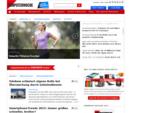 computerwoche. de Technologie News, Management, Praxis und Karriere für IT Profis