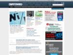 Strona główna - Computerworld