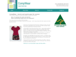Tennis clothes - skirts, tops, shorts, undies, sports, golf, running, northern beaches Sydney