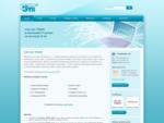 Com-Sys TRADE | informační technologie bez kompromisů