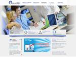 Poskytovateľ IT riešení - COMTEC - Nové Mesto nad Váhom