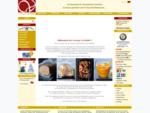 | Französische Feinkost-Spezialitäten aus Frankreich online bestellen