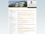Cityonline-Sito Ufficiale del Comune di Bellizzi