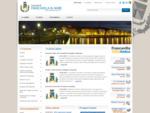 Home Page - Comune di Francavilla al Mare