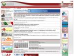 Comune di Oppeano - Provincia di Verona - Home page