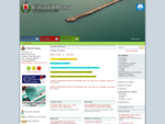 Sito Ufficiale del Comune di Ortona - Home Page