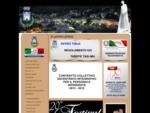 Sito Ufficiale del Comune di Roccasecca FR