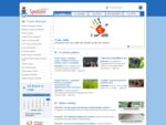 Home Page - Comune di Spoltore PE