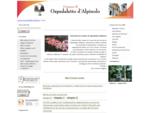 Comune di Ospedletto d Alpinolo - Comune di Ospedaletto D Alpinolo