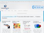 Web Agency, Studio Grafico, Agenzia pubblicitaria Catania Acireale