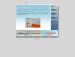 Comunica Tres Impresión Tel 442 242 22 17