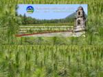 Comunidad Indigena de Nuevo San Juan Parangaricutiro, Mich. quot;Madera Aserrada, Muebles, Moldu