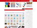 מוצרי פרסום | קונטקט מוצרי פרסום | קידום מכירות