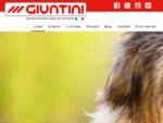 Giuntini - Conagit SpA