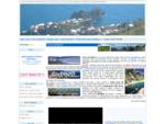Conca dei Marini borgo marinaro della Costiera Amalfitana hotel e bb