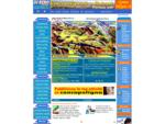 Concapeligna, Home Page, index, paesi della valle peligna pratola peligna, sulmona, vittorito, ...