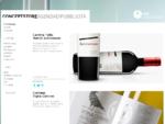 Concept Store - agenzia di pubblicitagrave;