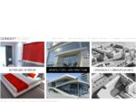 CONCEPT studio - projektovanje, enterijer, uredjenje stana