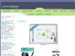 Διαδραστικοί πίνακες, Visualizers - Ηλεκτρονικό επιδιασκόπιο , Voting System, Projectors, ...