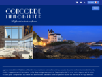 Agence immobiliere CONCORDE IMMOBILIER Immobilier Biarritz, Anglet, Bayonne, agences immobiliegr
