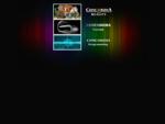 CONCORDIA COMPANY s. r. o. | Reality | Nerez | Programming