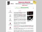[macr;| macr;] E-Book Concorso Notarile| Come preparare ed affrontare il Concorso da Notaio| Guida .