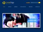 Conde Trigo - Braga