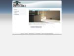 Arkkitehti ja rakennuspiirustuspalvelut Oulun seutu| Condira Oy