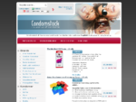 Condomstock | A world of condoms – Kondomer online Gratis levering til alle husstande i EU