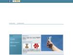Condor srl - Impianti idraulici e termoidraulici - Livorno - Visual Site