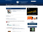 CONFCOMMERCIO - Imprese per l'Italia - Associazione di Bari