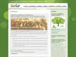 ConfeCoop - Confederação Cooperativa Portuguesa