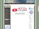Home Page | Abbigliamento Da Lavoro CONFEZIONI CAMBIANO | creazione di Divise ed Indumenti Da ...