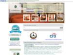 Гостиницы и отели в Санкт-Петербурге - Сити Отель Комфитель | Мини-гостиницы и мини-отели Петербург