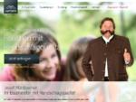Ihr Baumeister mit Handschlagqualität - Ing. Josef Mühlbacher