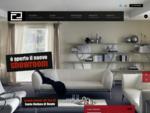 Conforti Arredamenti cucine camerette e mobili per la tua casa