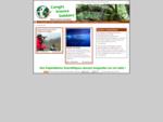 Voyages Scientifiques et Congés Science Solidaire à Tahiti, au Japon, en Asie Centrale (Khyrgyzs...