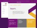 Szkolenia IT, ITIL, cloud computing, e-learning, egzaminy IT | Conlea - training consulting