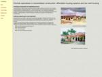 Conmex Oy Ltd