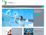Υπηρεσίες Πληροφορικής - Τηλεπικοινωνιών - Internet - Security