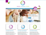 Connected Language Services | Connected Language Services propose des traducteurs et des interprète