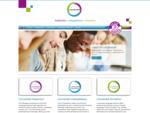 Connected Language Services | Connected Language Services propose des traducteurs et des interprètes