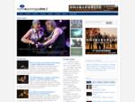 Connesso Magazine - Informazione giovane a Nord est