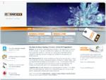 Marketing, Reclame Design bureau Connexx | website design, logo huisstijl ontwerp, broch