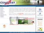 Ingrosso e vendita online articoli sportivi vendita on line attrezzature sportive accessori spor