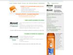 Consultant SQL Server, formateur certifieacute; Microsoft agrave; Toulouse, Consultant SQL Serveur